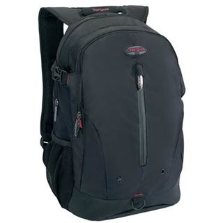 Targus Terra 16 IN Backpack