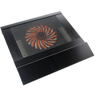 Xigmatek D212 Shield 17 Zoll Notebook-Kühler