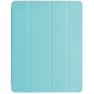 Targus CLICK-IN Case iPad2 blau