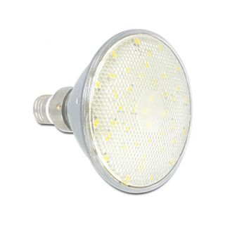 Delock LED 46306 Klar E27 A