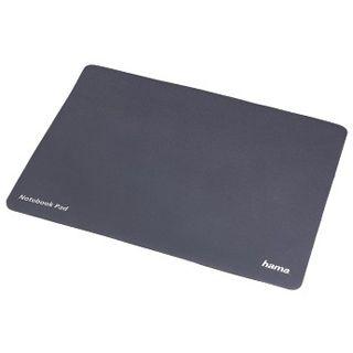 Hama 3in1-Pad für Notebooks mit einer Bildschirmdiagonale von 40