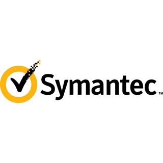 Symantec PC Tools Registry Mechanic 32/64 Bit Deutsch Utilities