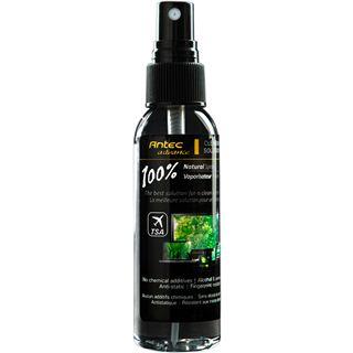 Antec 100% Natural Spray elektronische Geräte Reinigungsmittel