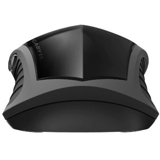 Gigabyte ECO500 USB schwarz (kabellos)