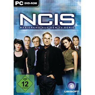 NCIS (PC)