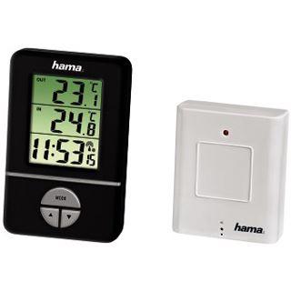 Hama Wetterstation EWS-151