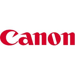 Canon Toner-Restbehälter für iR C2020i