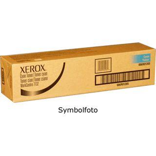 Xerox Toner 006R01526 gelb