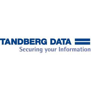 (€60,90*/1m) 1.00m Tandberg Data SAS 6Gb/s Anschlusskabel