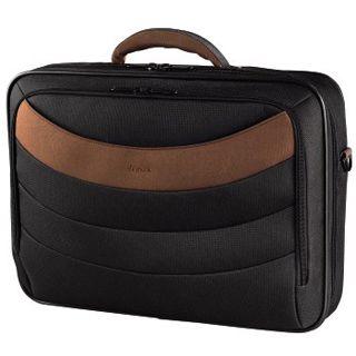 Hama Notebook-Tasche PETersburg, Displaygrößen bis 40cm