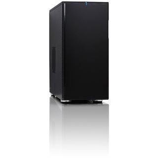 intel Core i5 2500K 8192MB BLuRay Radeon HD6950