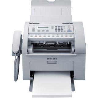 Samsung SF-760P S/W Laser Drucken/Scannen/Kopieren/Faxen USB 2.0