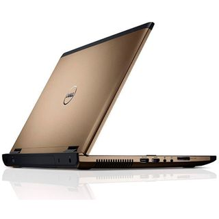 "Notebook 17,3"" (43,94cm) Dell Vostro 3750 V375002 bronze"