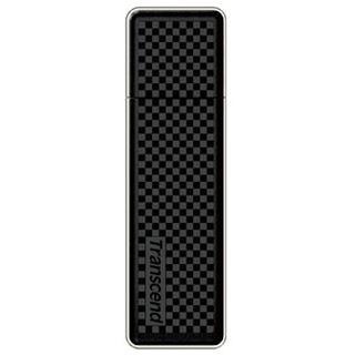 16 GB Transcend JetFlash 780 schwarz USB 3.0