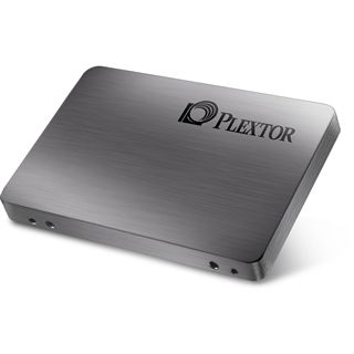 "256GB Plextor M3 SSD 2.5"" (6.4cm) SATA 6Gb/s MLC Toggle"