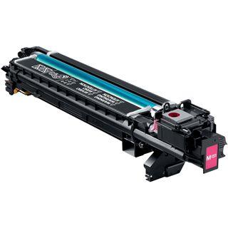 Konica Minolta Magicolor MC 47xx, Print Unit magenta (ca. 20.000