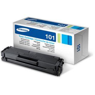 Samsung Toner MLT-D101S/ELS schwarz
