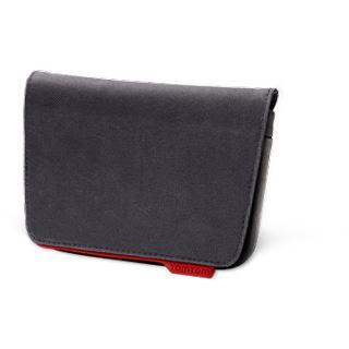 """TomTom Universal Carry Case - 10,92cm (4,3"""") und 12,7cm"""