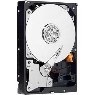 """1000GB WD AV-GP Serie WD10EURX 64MB 3.5"""" (8.9cm) SATA 6Gb/s"""
