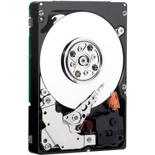"300GB S25 WD3000BKFG 16MB 3.5"" (8.9cm) SAS 6Gb/s"