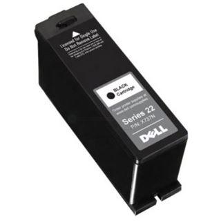 Dell Tinte Serie 22 592-11327 schwarz