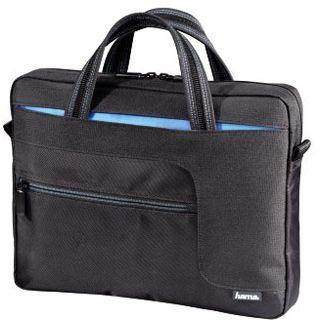Hama Notebook-Tasche Mehit, Displaygrößen bis 36 cm