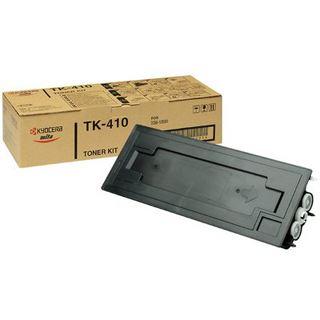 Kyocera TK410