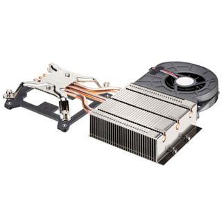 Intel HTS1155LP Mischform