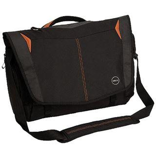 """Dell Tasche Adventure-Messenger bis zu 43,1cm/17"""""""