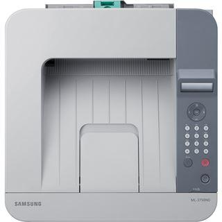 Samsung ML-3750ND S/W Laser Drucken LAN/USB 2.0