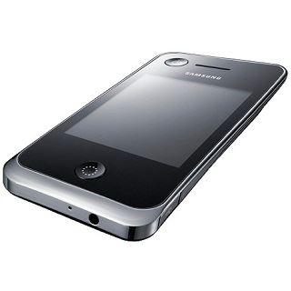 Samsung RMC30D1P2/XC- Zubehör