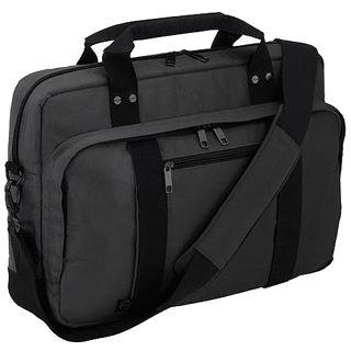 """Dell Tasche Half Day Toploader bis zu 15,6"""" (39,6cm)"""