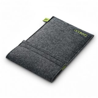 Wacom Bamboo Carrying Case für CTL470K / CTH-470K / CTH-470