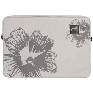 Golla Notebook-Sleeve Goldie G1300, Displaygrößen bis 44
