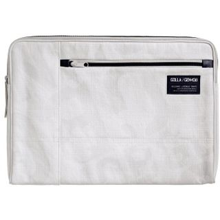 Golla Sleeve Sydney G1314 für MacBook, Displaygr. bis 39 cm