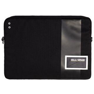 Golla Notebook-Sleeve Kirk G1303, Displaygrößen bis 44 cm