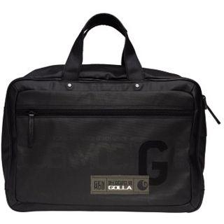 Golla Notebook-Tasche Frisco G1282, Displaygrößen bis 41
