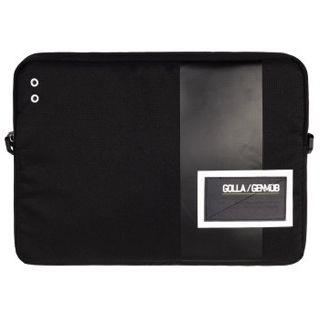 Golla Notebook-Sleeve Kirk G1301, Displaygrößen bis 36 cm