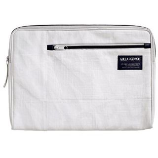 Golla Sleeve Sydney G1312 für Apple MacBook, Displaygr. bis 34cm