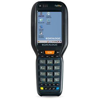 Datalogic FALCONX3 00A0HP-2N0-CEU1