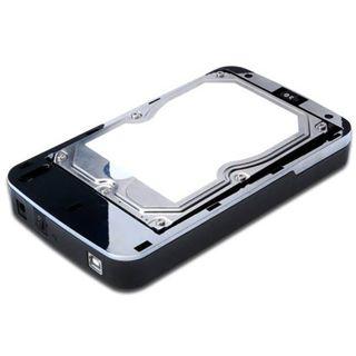 "Digitus DA-71035 3.5"" (8,89cm) USB 3.0 schwarz"