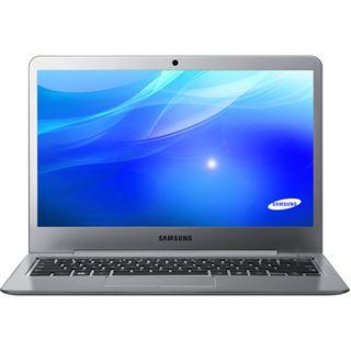 """Notebook 13,3"""" (33,78cm) Samsung Serie 5 Ultra 530U3B A01DE i5-2467M/4096MB/500GB, W7HP"""