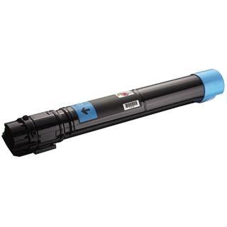 Dell Toner 593-10933 cyan