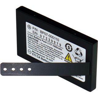 Datalogic Memory Standard-Batterie