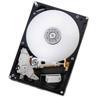 "4000GB Hitachi Deskstar IDK 0S03356 64MB 3.5"" (8.9cm) SATA 6Gb/s"