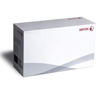 Xerox Maintenance Kit WC 4250