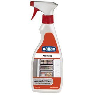 Xavax Abtauspray für Kühl- und Gefriergeräte