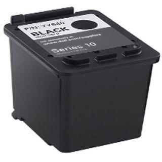 Dell Tinte Serie 10 592-10259 schwarz