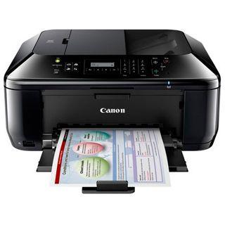 Canon PIXMA MX435 4in1 Multifunktionsdrucker