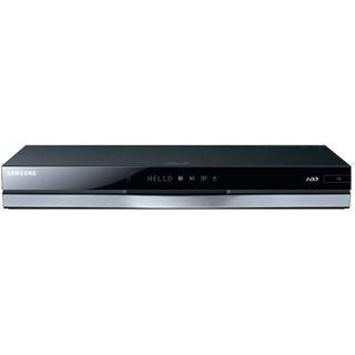 Samsung BD-E8300/EN